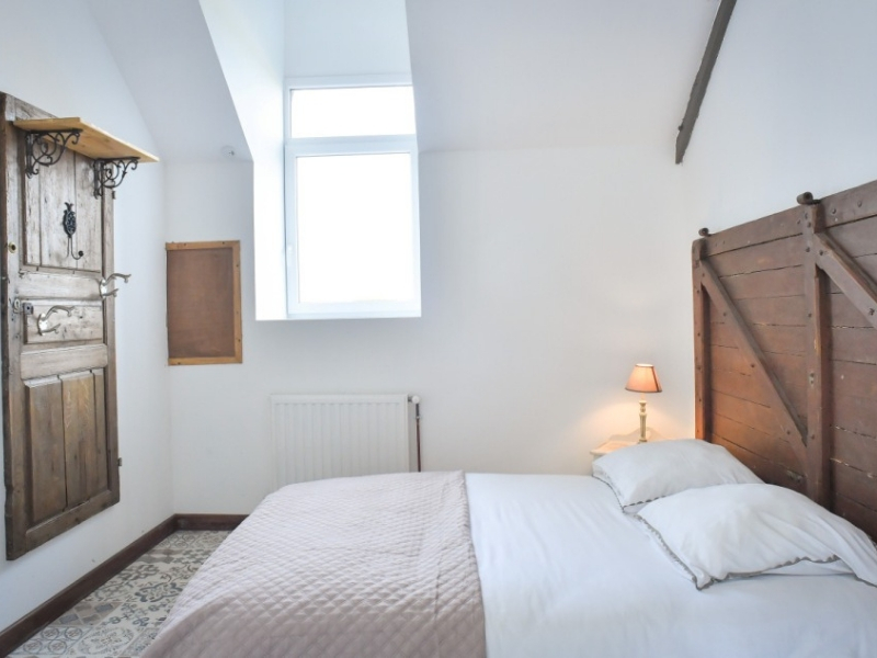 Hôtellerie_NTO_Domaine_de_la_Palombe_Lieu_Réception_50_Manche_Normandie