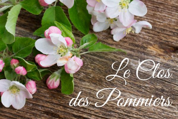 NTO_Le_Clos_Des_Pommiers_Lieu_Réception_50_Manche_Normandie