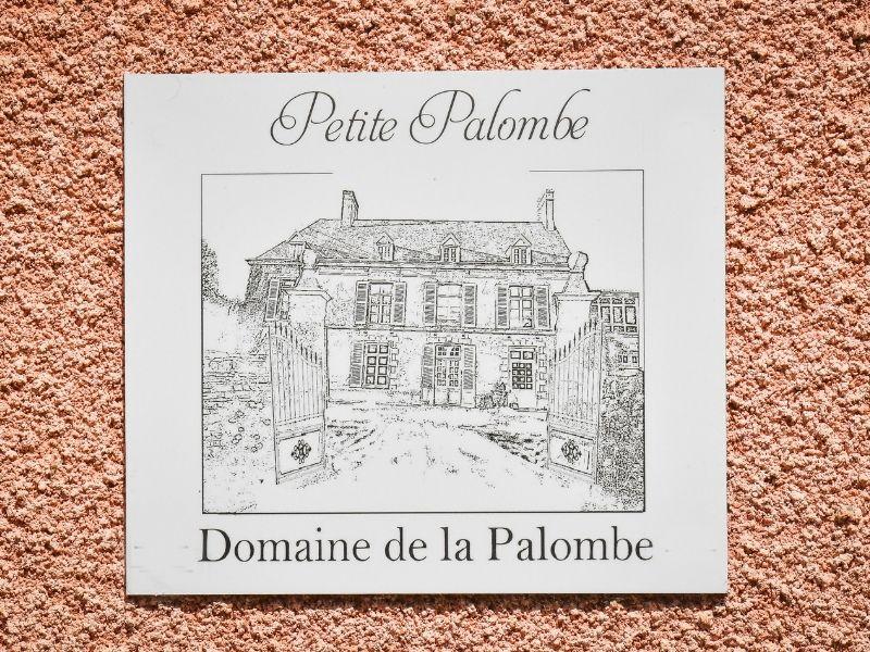 NTO_Domaine_de_la_Palombe_Lieu_Réception_50_Manche_Normandie