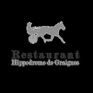 Restaurant_Hippodrome_Graignes_50_Manche_Normandie