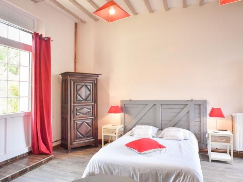 NTO_Domaine_de_la_Palombe_Hôtellerie_50_Manche_Normandie