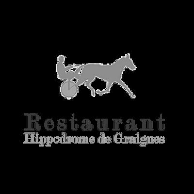 Restaurant_NTO_50_Manche_Normandie