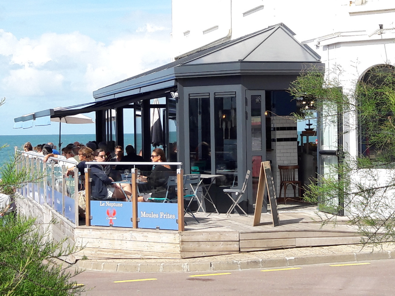 Restaurant_NTO_Normandie_Coutainville_50_Manche_Normandie