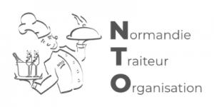 NTO_Normandie_Lieu_Réception_50_Manche_Normandie