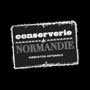 NTO_Conserveries_Lieu_Organisation_Saint_Lo_50_Manche_Normandie