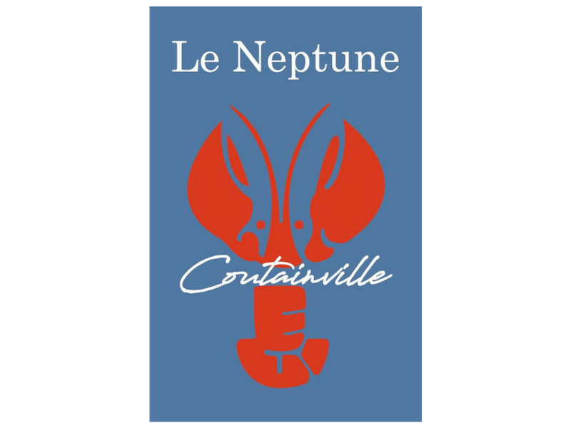 Restaurant_NTO_Normandie_Coutainville_50_Manche_Normandie